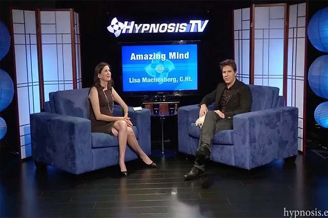 Hypnosis TV - Hypnotherapy Television 24/7 - Hypnosis ...