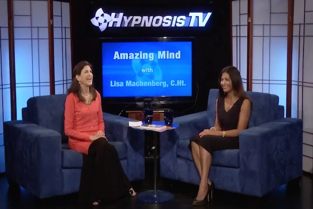 Hypnosis Motivation Institute Study Abroad | Uloop